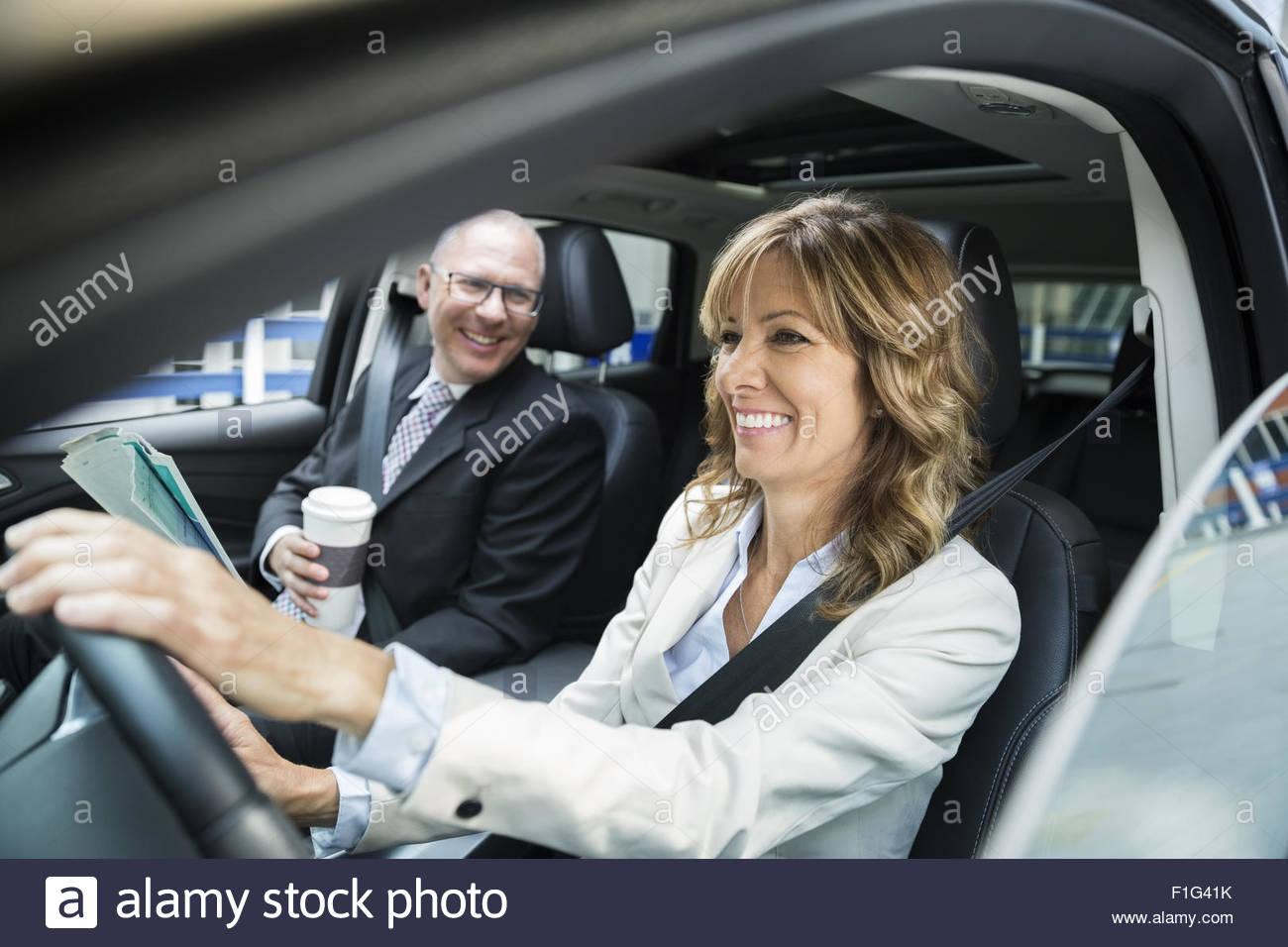 Carpool Stock Photos & Carpool Stock Images - Alamy