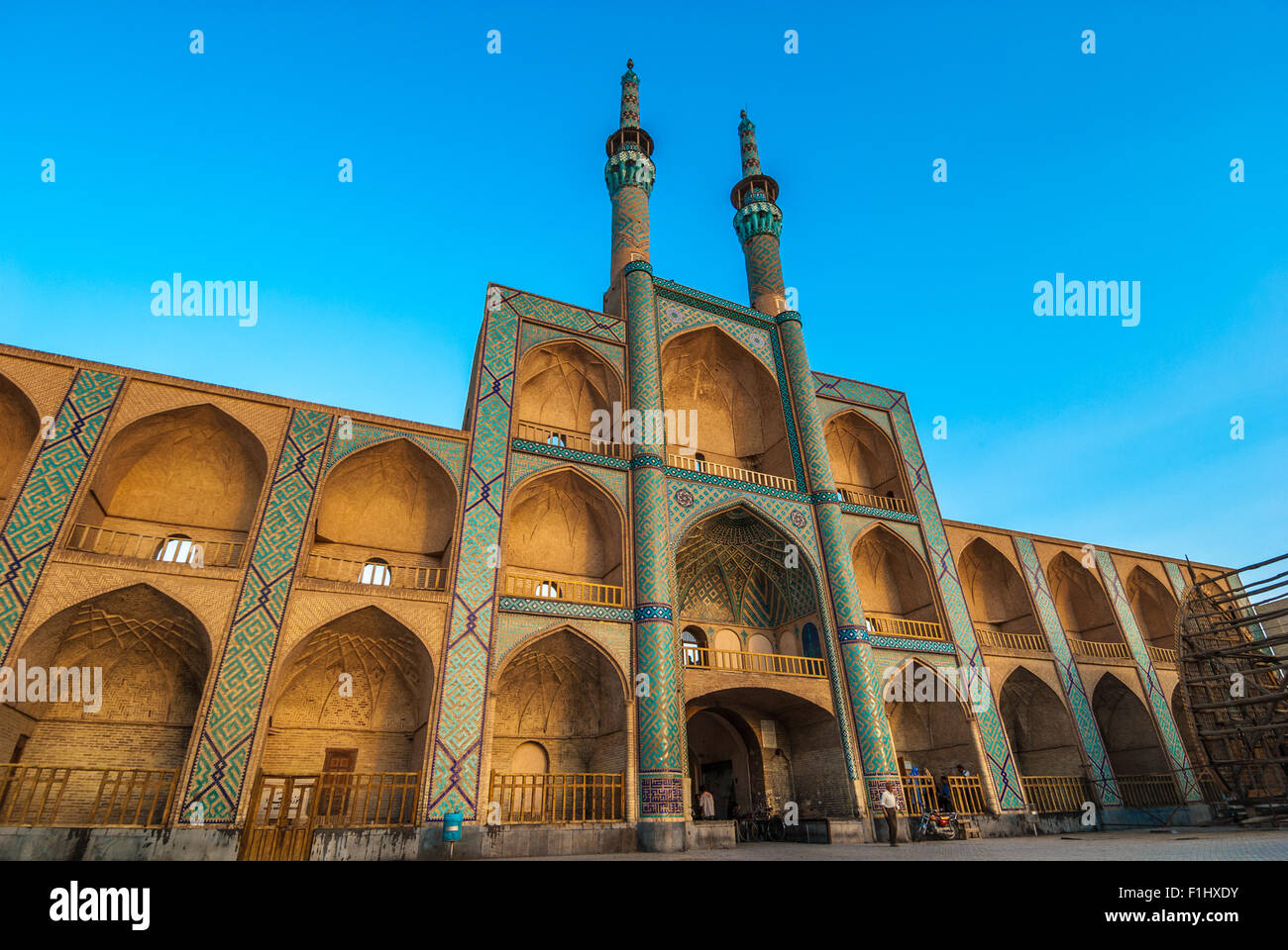 Ancient Persia Stock Photos & Ancient Persia Stock Images
