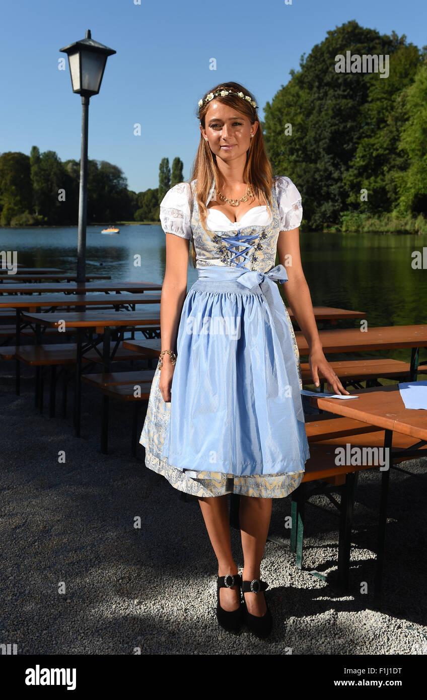 Jessica Kühne