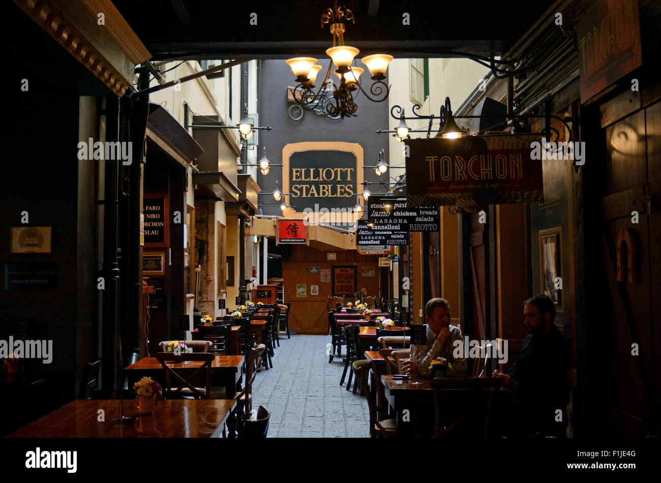 two men drinking pub stock photos two men drinking pub stock images alamy. Black Bedroom Furniture Sets. Home Design Ideas
