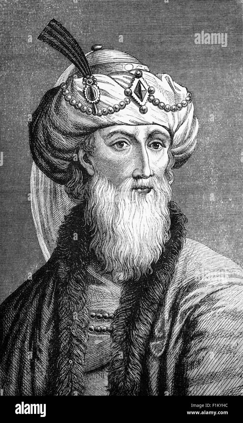 1st Century Ad Stock Photos & 1st Century Ad Stock Images ... Josephus