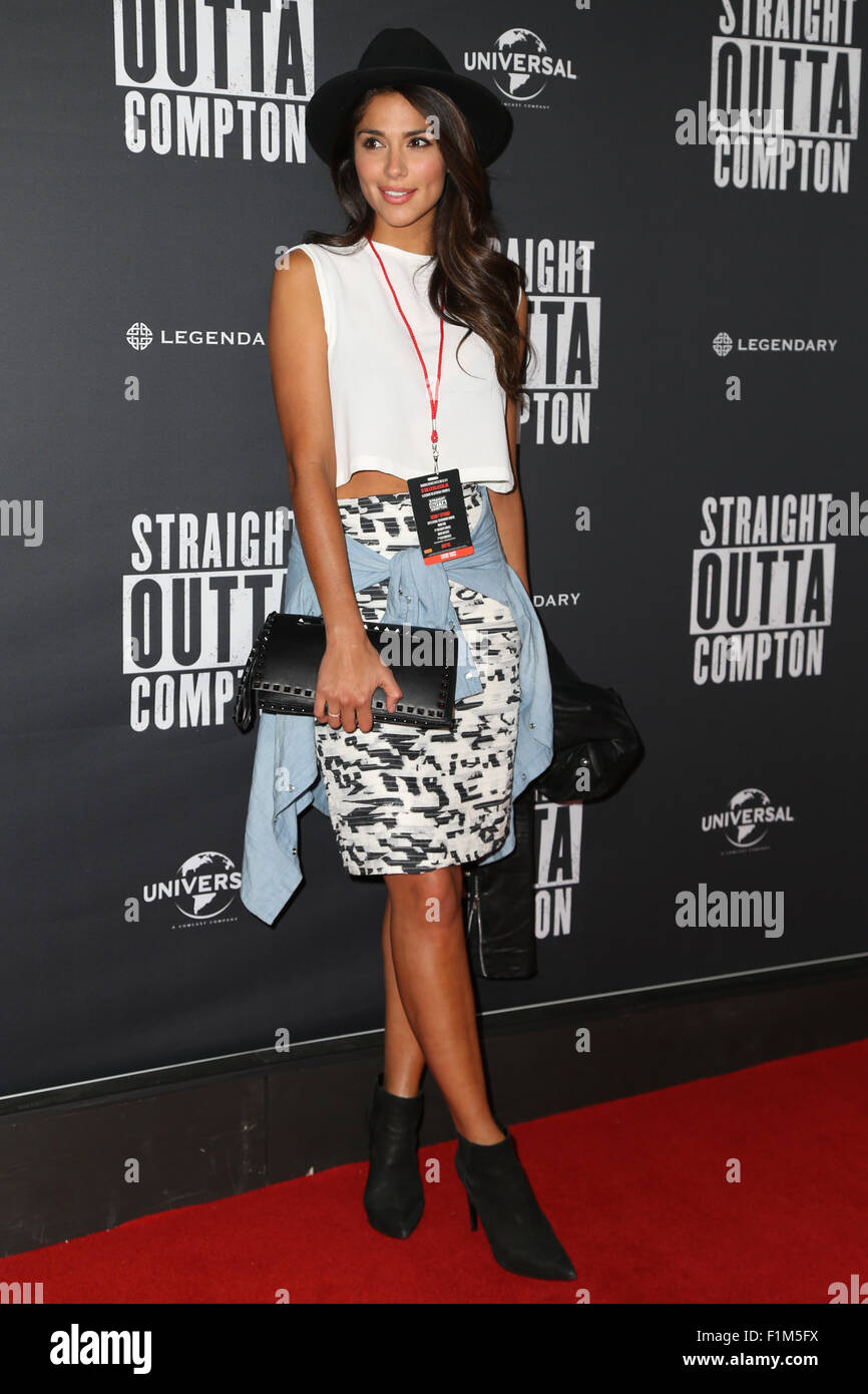 Celebrity Pia Miller naked (19 photo), Ass, Leaked, Instagram, braless 2019