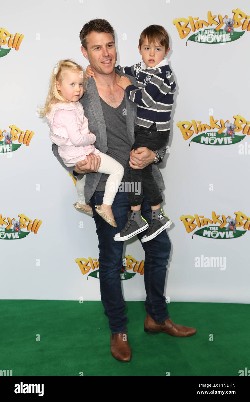 Rodger Corser High Resolution Stock Photography And Images Alamy We do not have any affiliation with rodger corser or claim to know or be rodger corser. https www alamy com stock photo sydney australia 5 september 2015 pictured rodger corser budd frederick 87138177 html