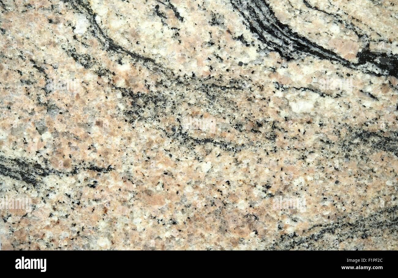 countertop background. Fine Countertop Decorative Granite Countertop Background  Texture In H