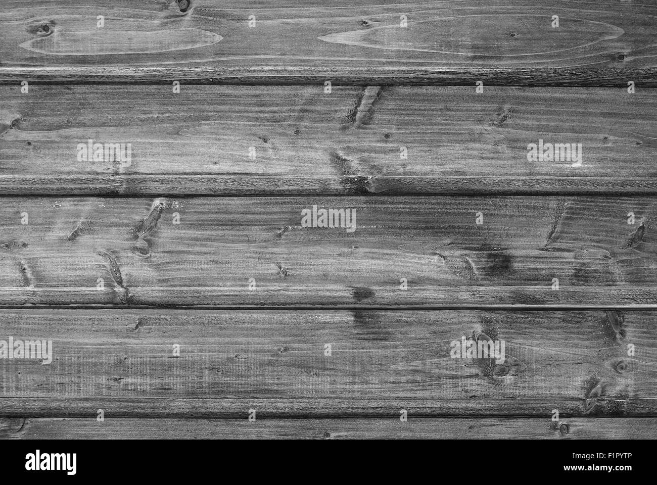 wooden planks texture. background texture. Element of design - Stock Image