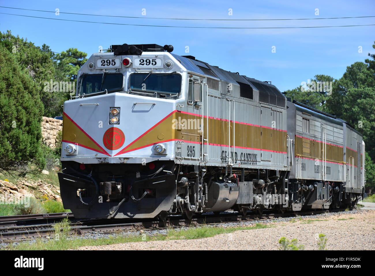diesel engine  stock  diesel engine  stock images alamy