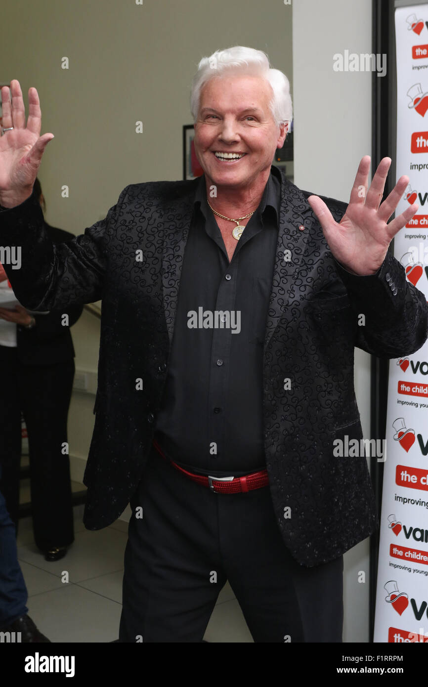 Jess Conrad High Resolution Stock Photography And Images