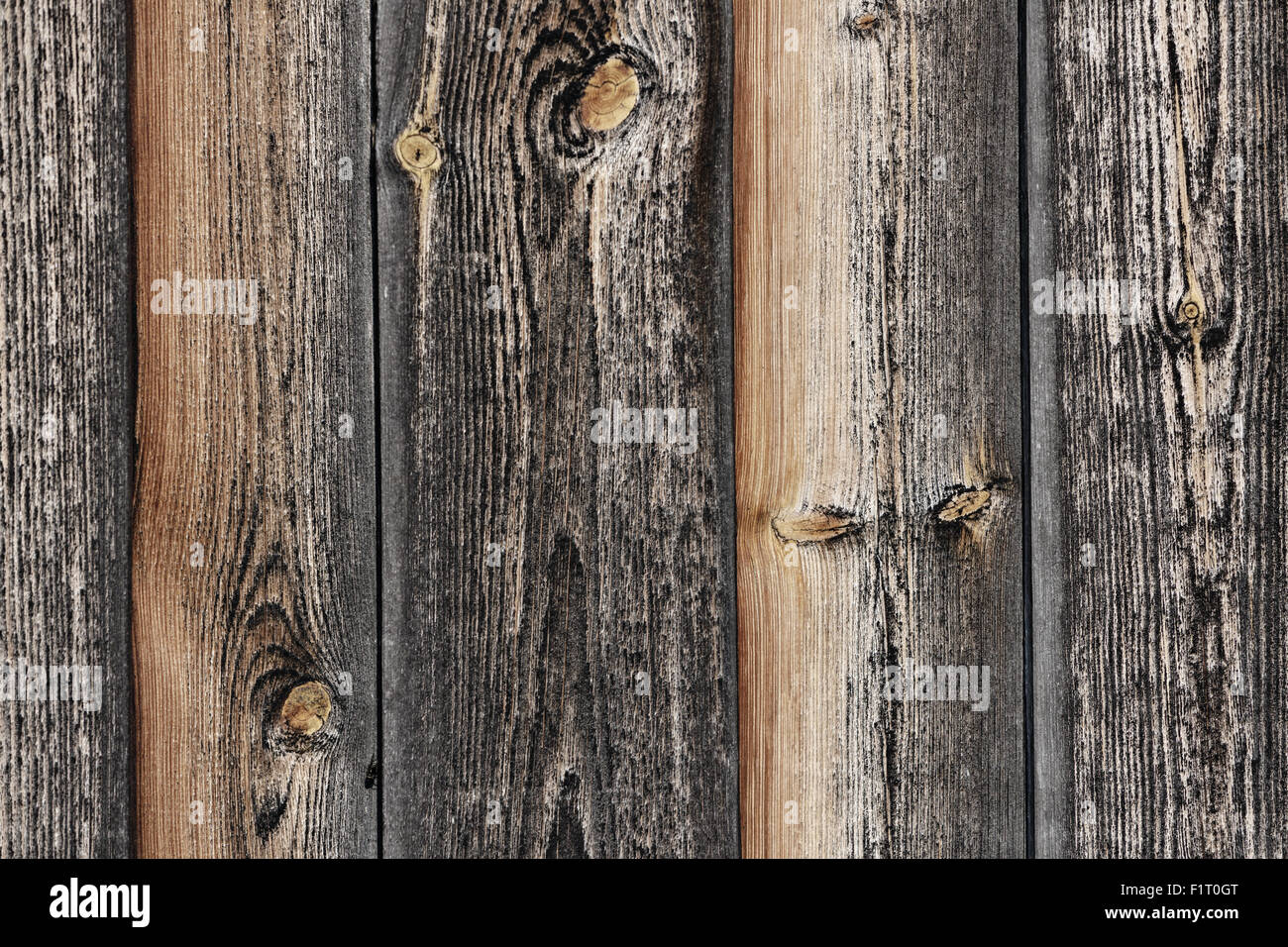 Old Barn Wood Wall Background Texture Stock Photo 87193816 Alamy