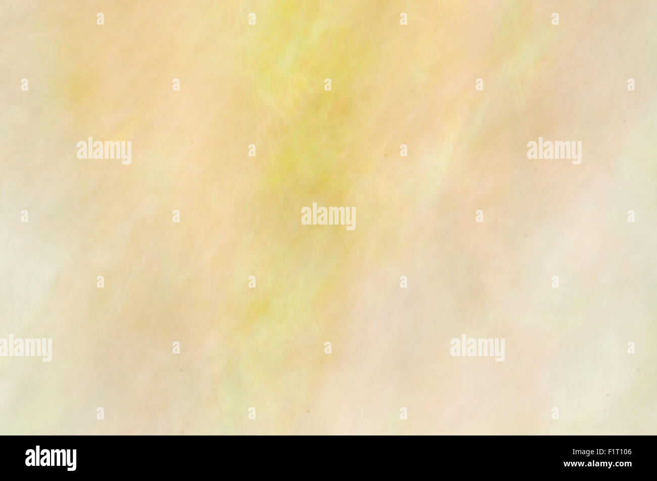 abstract background in brown and green  for creative people Stock Photo