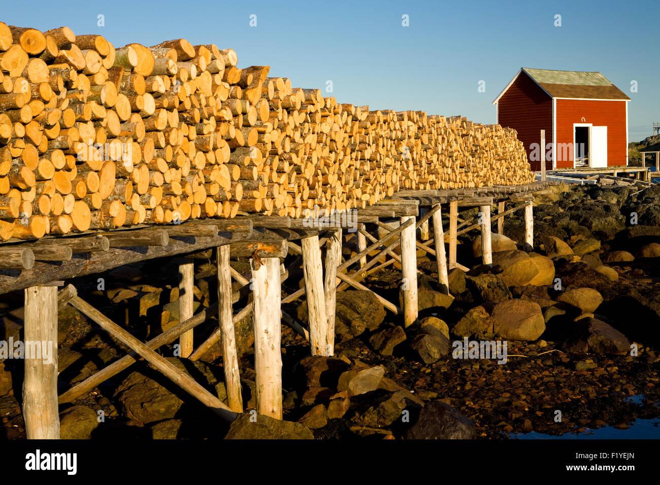 First,Light,Building,Buildings,Bundle,Bundles - Stock Image