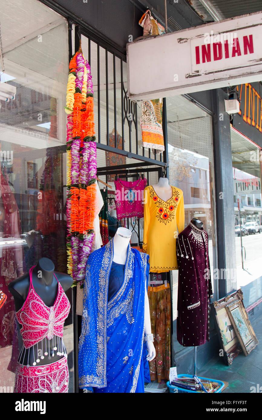 8bd4249d9f indian clothing dress store shop in king street,newtown,Sydney,australia