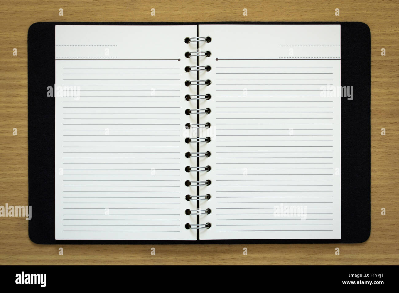 Book Bind Stock Photos & Book Bind Stock Images - Alamy