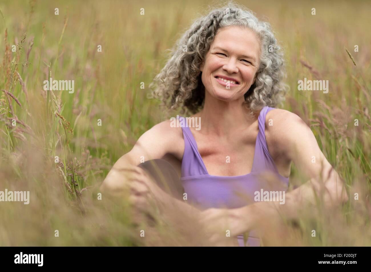 Pics mature natural Category:Unshaved genitalia