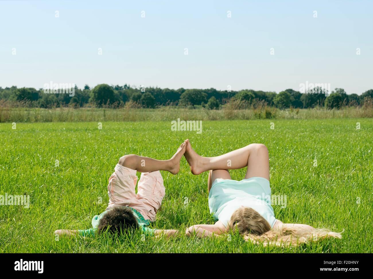 Feet Loes Fielt nudes (16 photos), Twitter