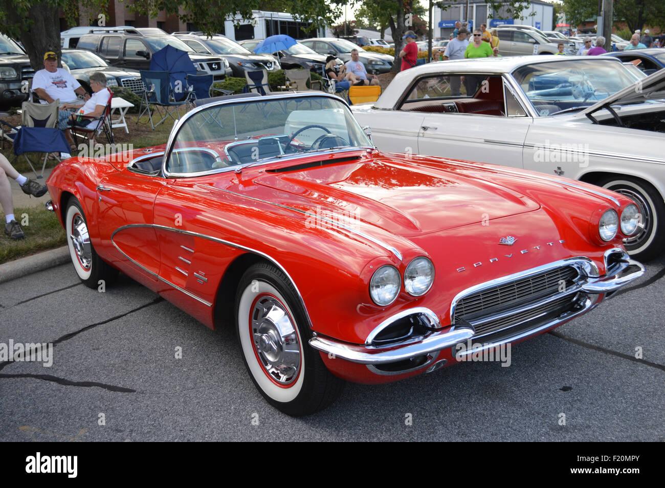 Kelebihan Kekurangan Corvette 1962 Top Model Tahun Ini