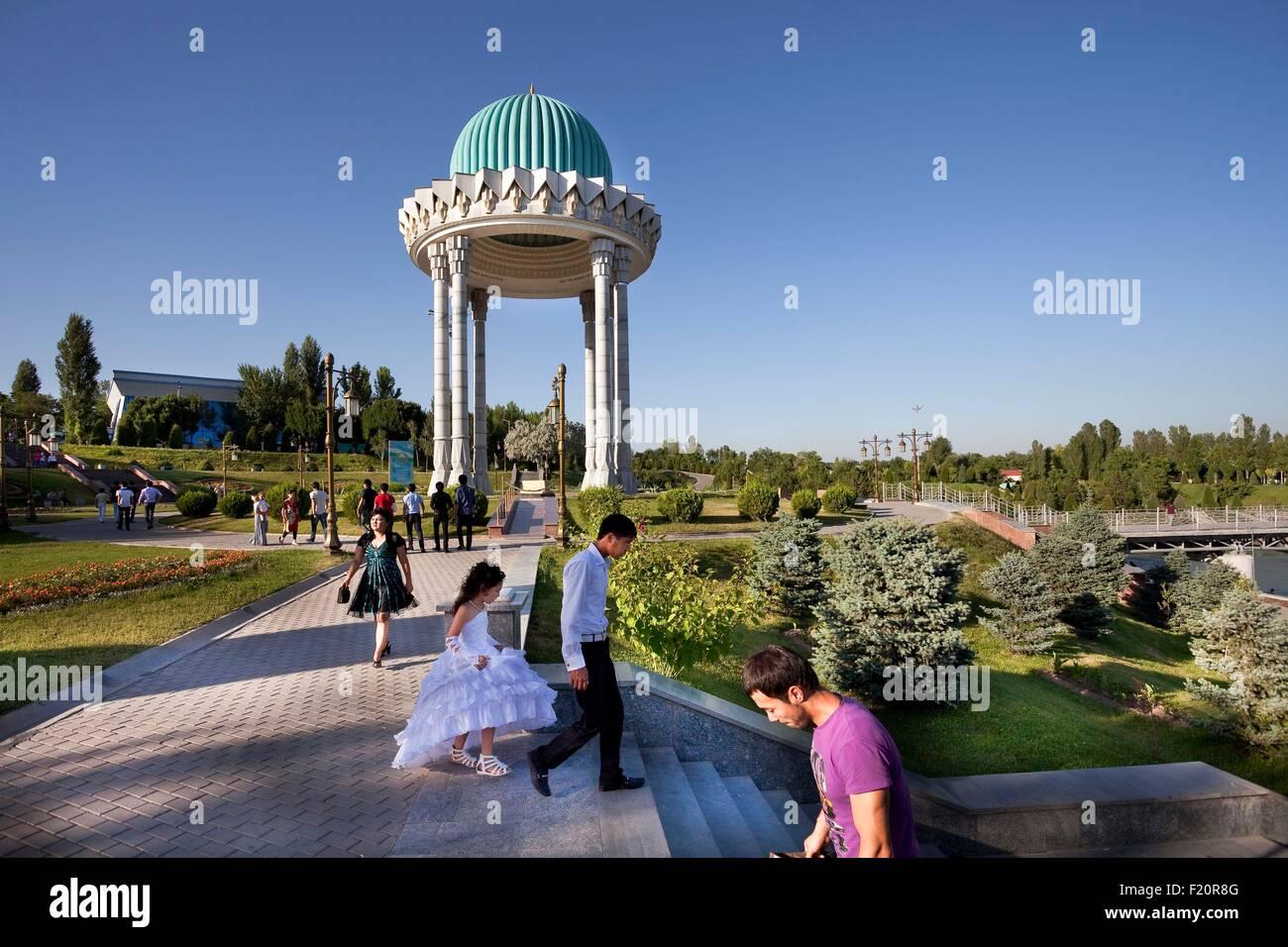 Tashkent hot girls