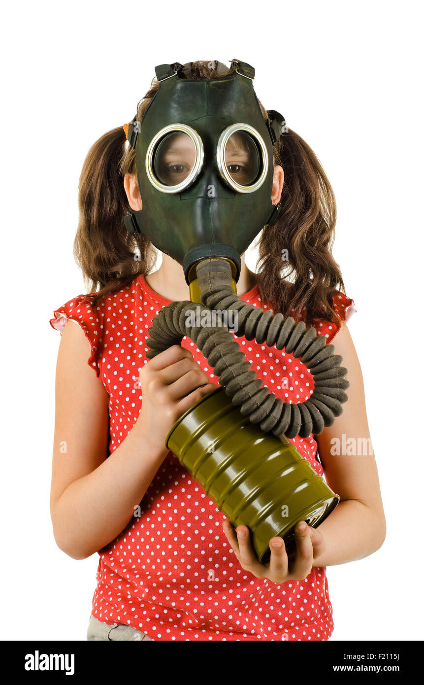 toddler respirator mask