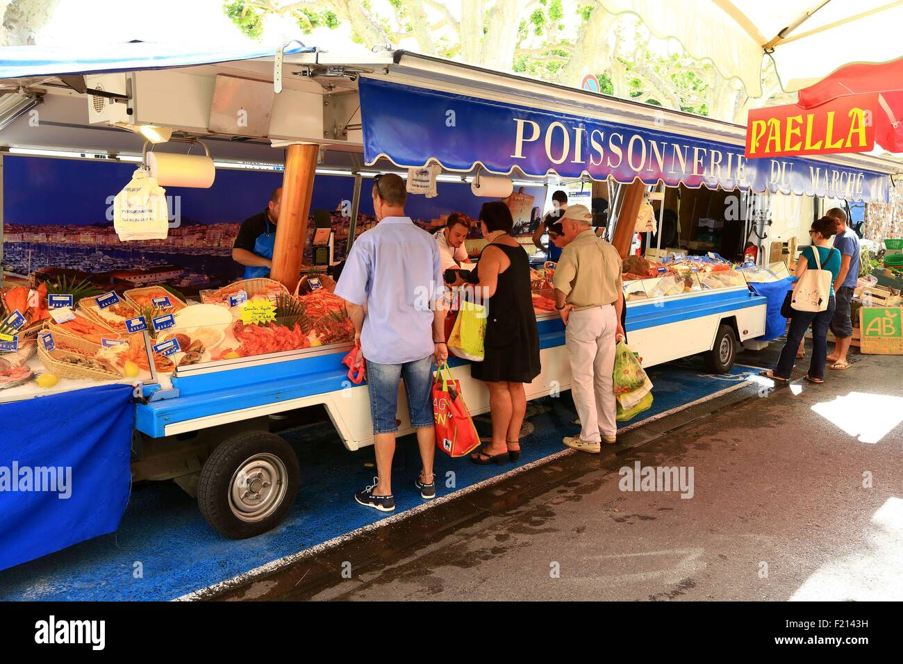 Bedoin France Stock Photos & Bedoin France Stock Images - Alamy