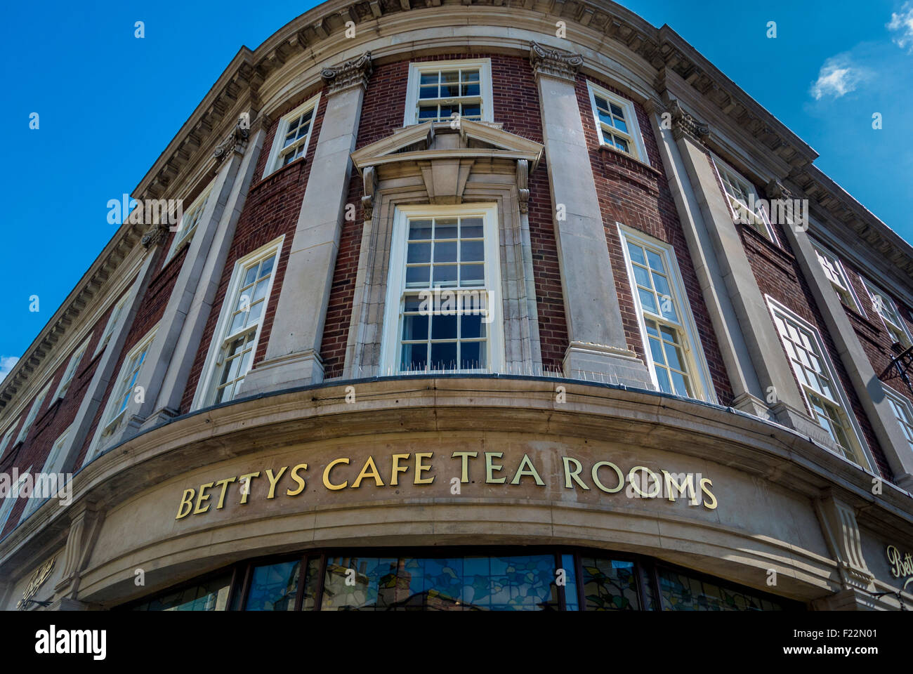 Tearooms Stock Photos Amp Tearooms Stock Images Alamy