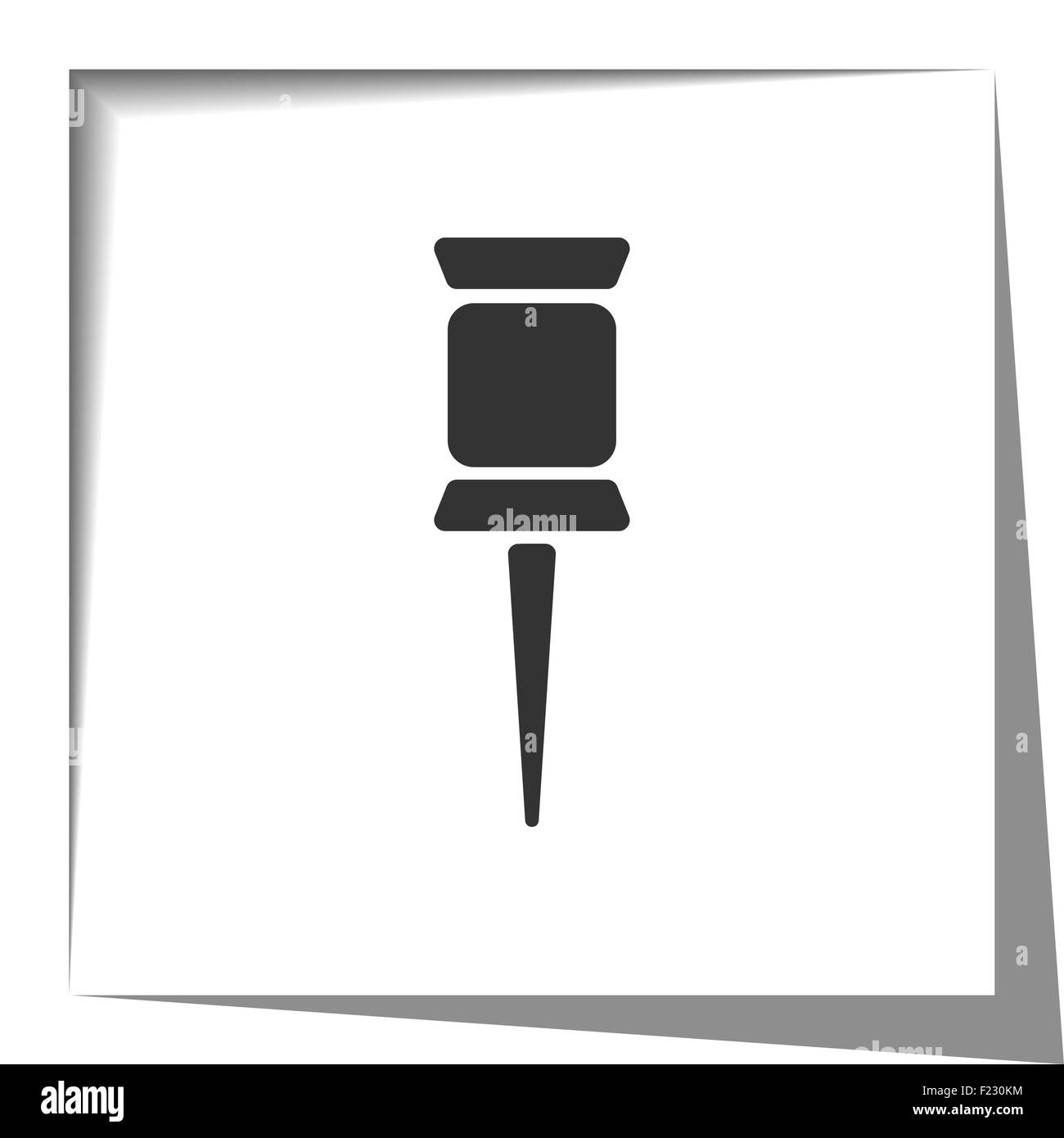 education cut out-23 - Stock Vector