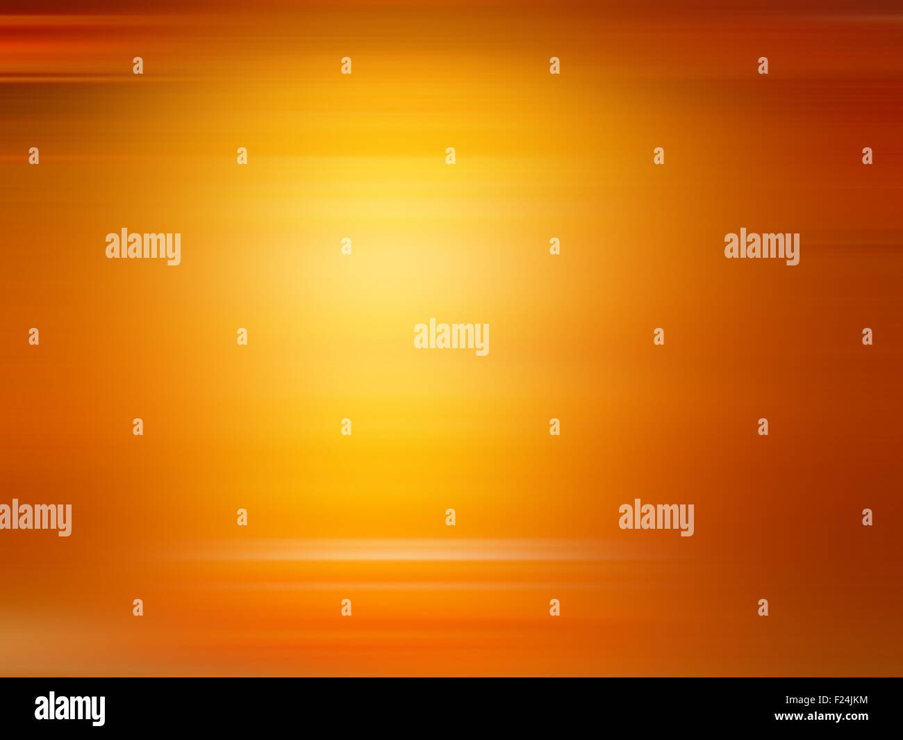Background for websites stock photos background for websites stock a glazy orange background with bright horizontal patterns for templates or websites stock image maxwellsz