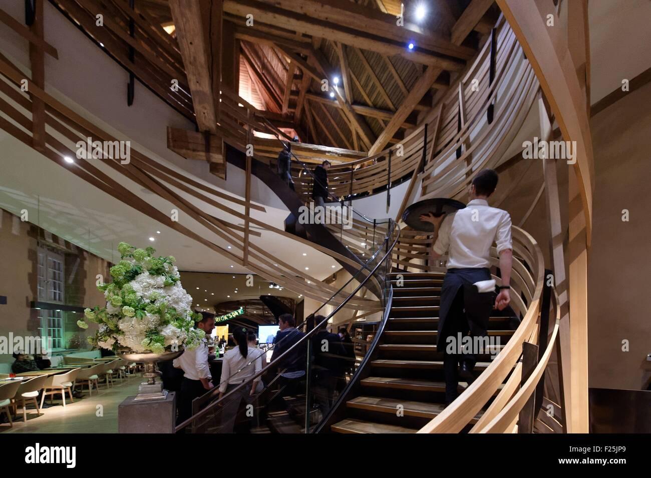 New Restaurant Stock Photos & New Restaurant Stock Images - Alamy