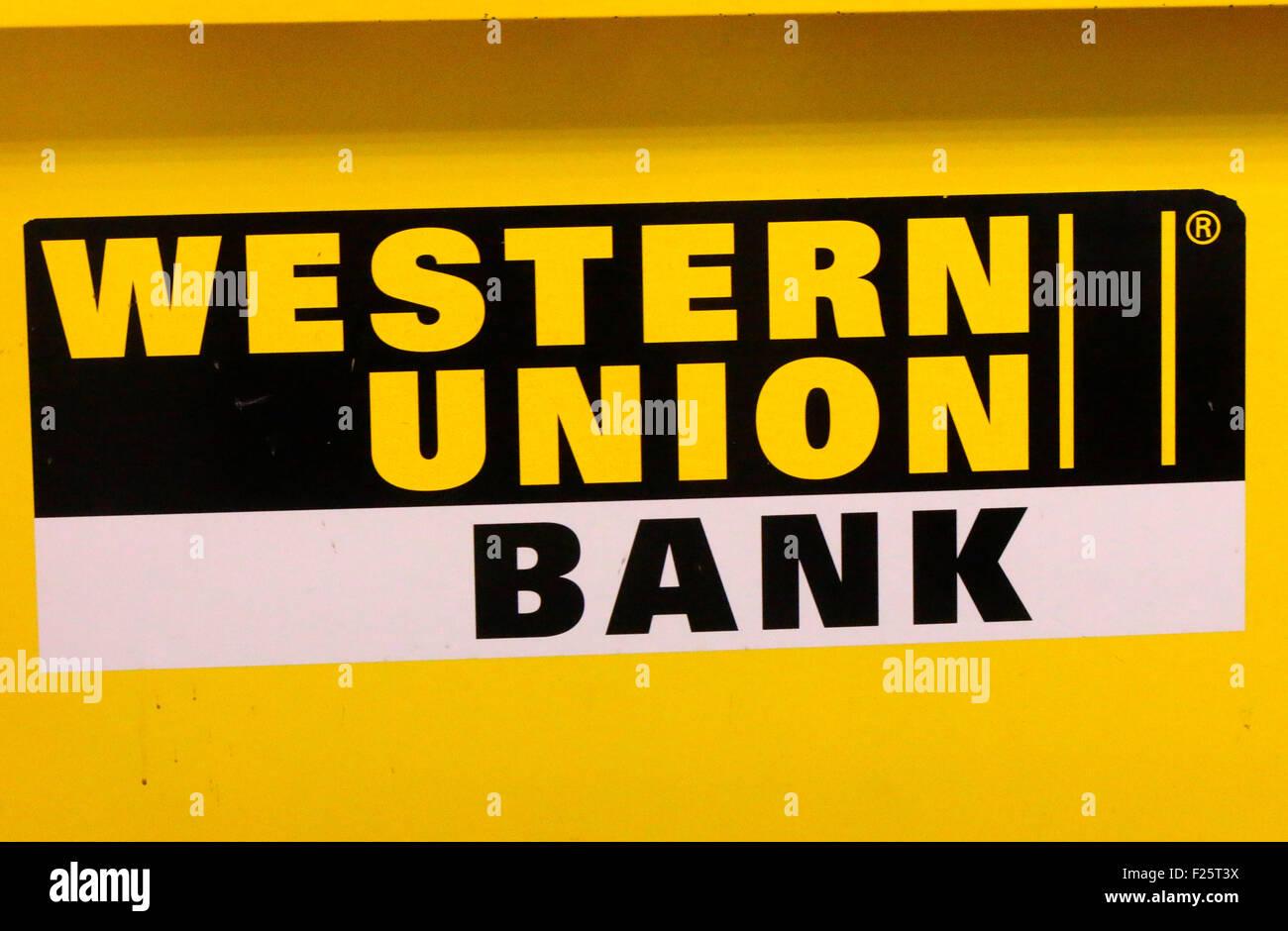 West Union Bank