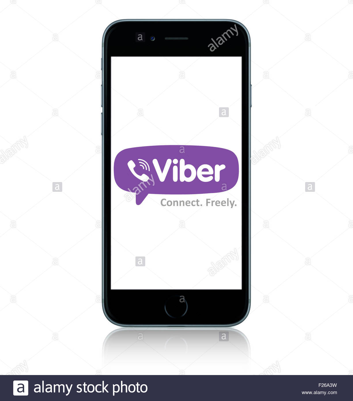 Rakuten Viber Stock Photos & Rakuten Viber Stock Images - Alamy