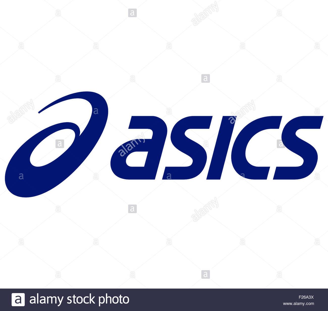 asics icon