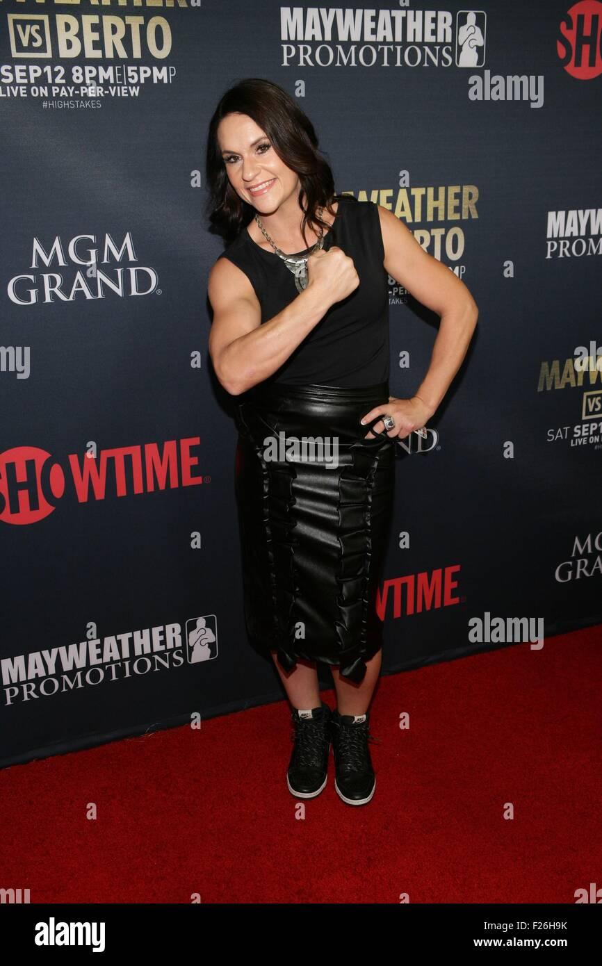 Nora Zehetner born February 5, 1981 (age 37),Mary Jackson (actress) Sex image Tabitha Stevens,Lena Hall