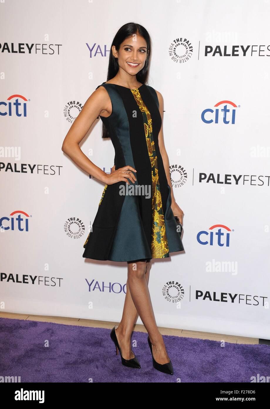Genevieve Gaunt,Candy Palmater Erotic pics Midori (actress),Sharni Vinson