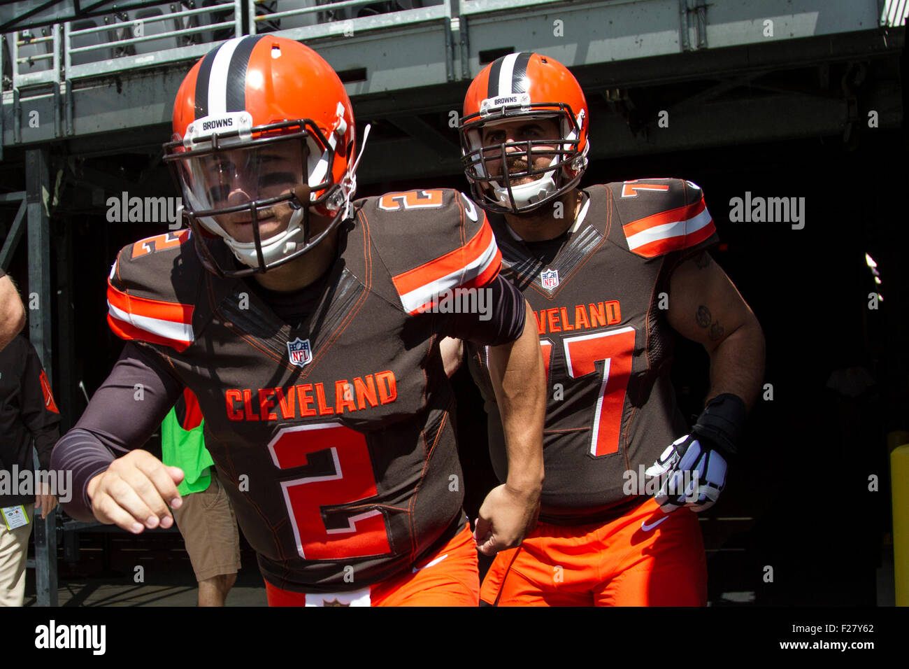 Cheap East Rutherford, New Jersey, USA. 13th Sep, 2015. Cleveland Browns  free shipping
