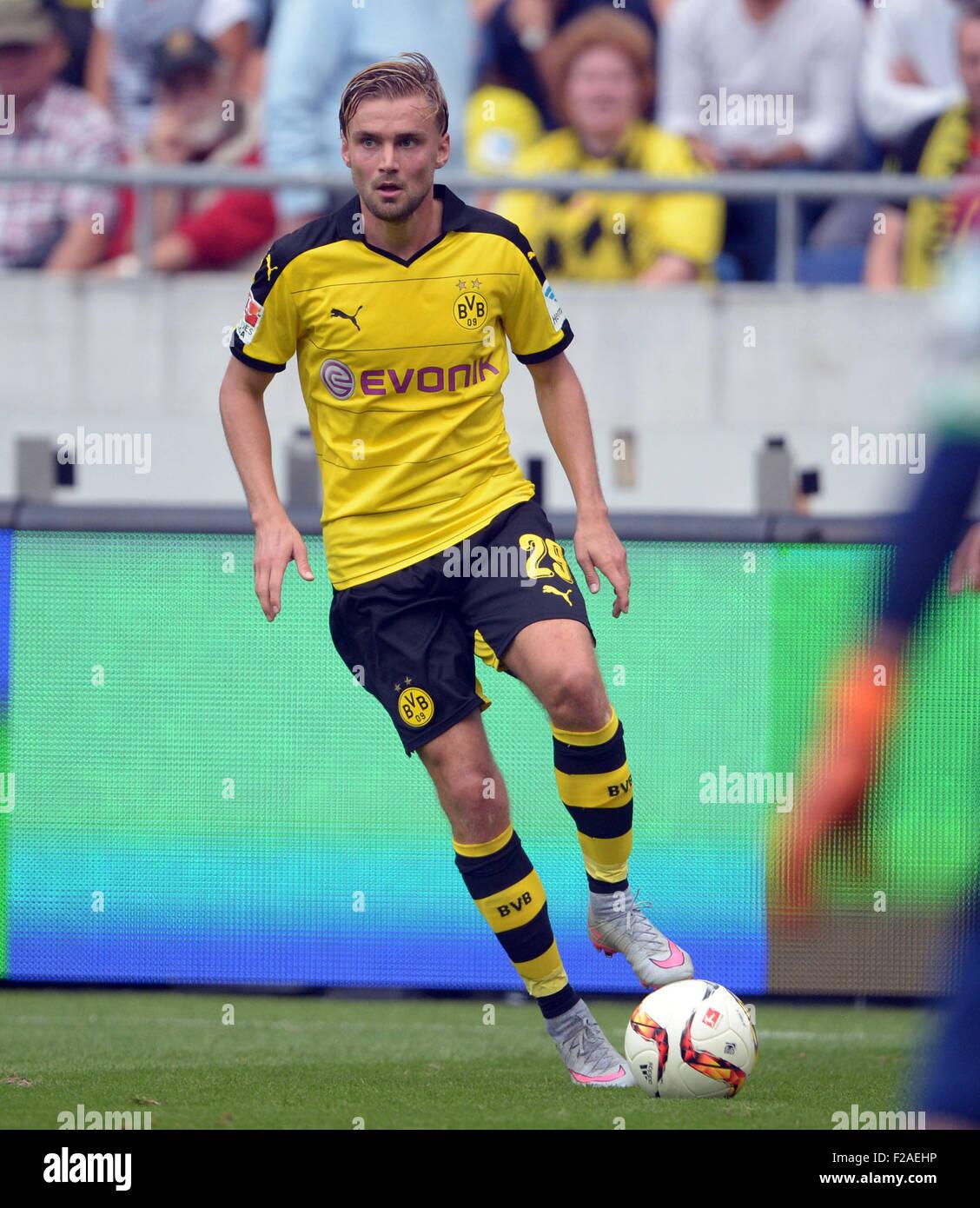 Lucas Moura Vs Manchester United: Ex-Kapitän Marcel Schmelzer Ist An Diesem Wochenende Der
