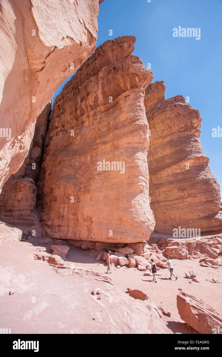 Huge Pillars Stock Photos Amp Huge Pillars Stock Images Alamy