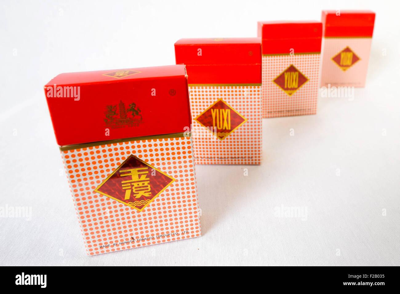 Black Russian cigarettes Karelia buy online