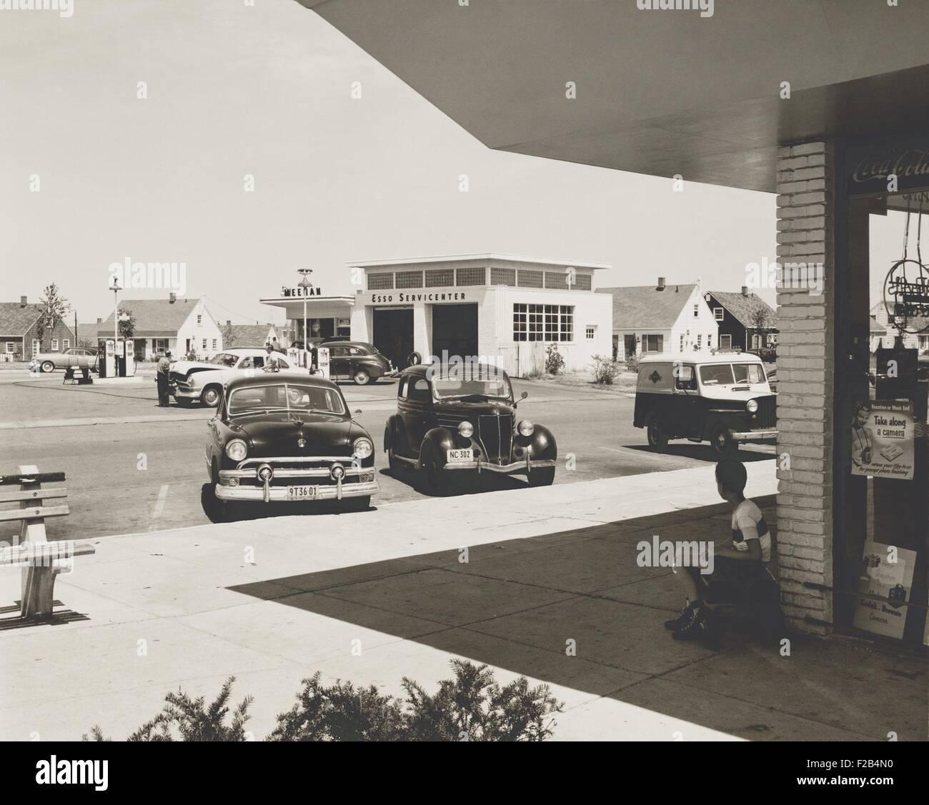Levittown Stock Photos & Levittown Stock Images - Alamy