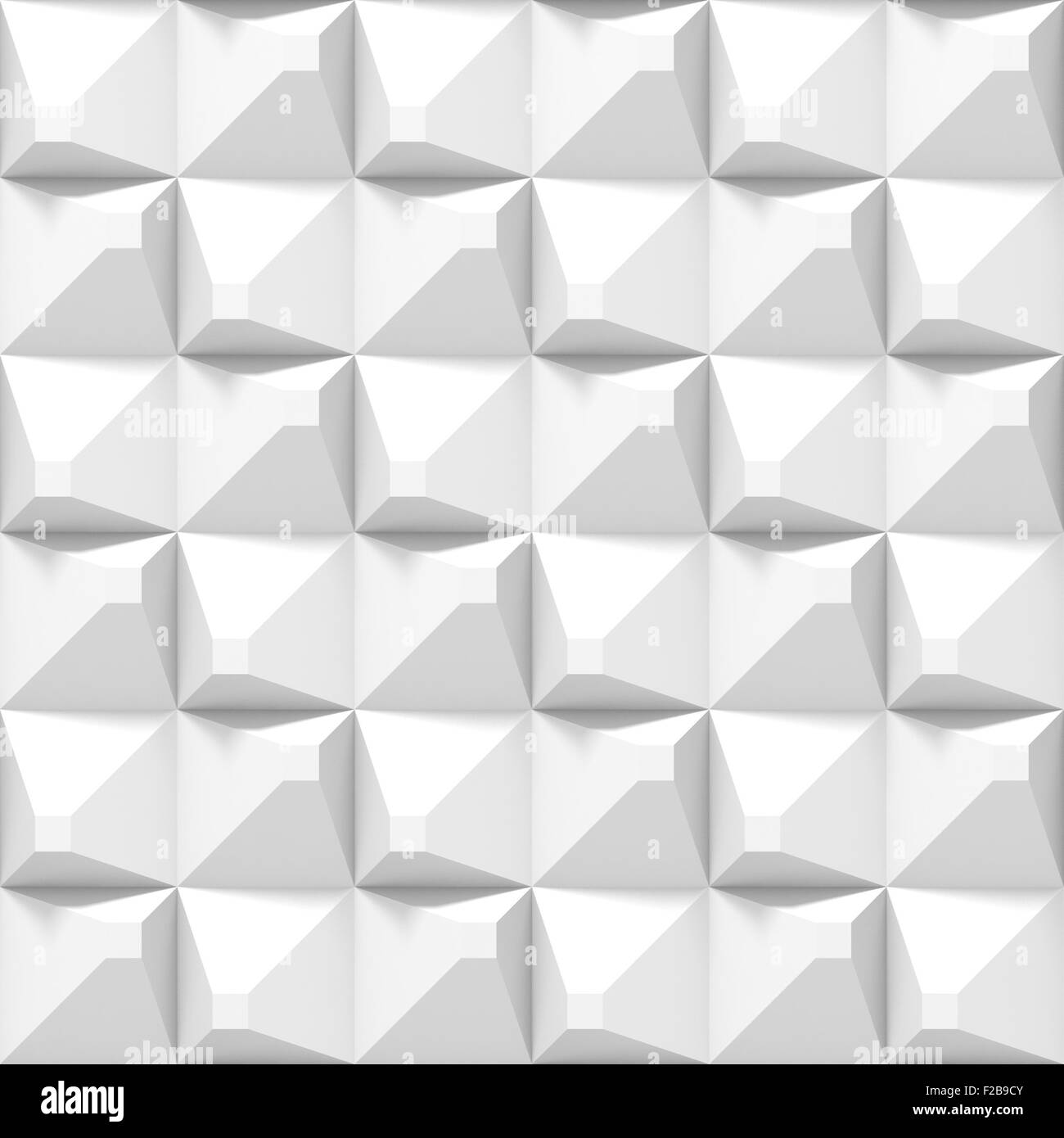white gray seamless texture raster modern background can be used