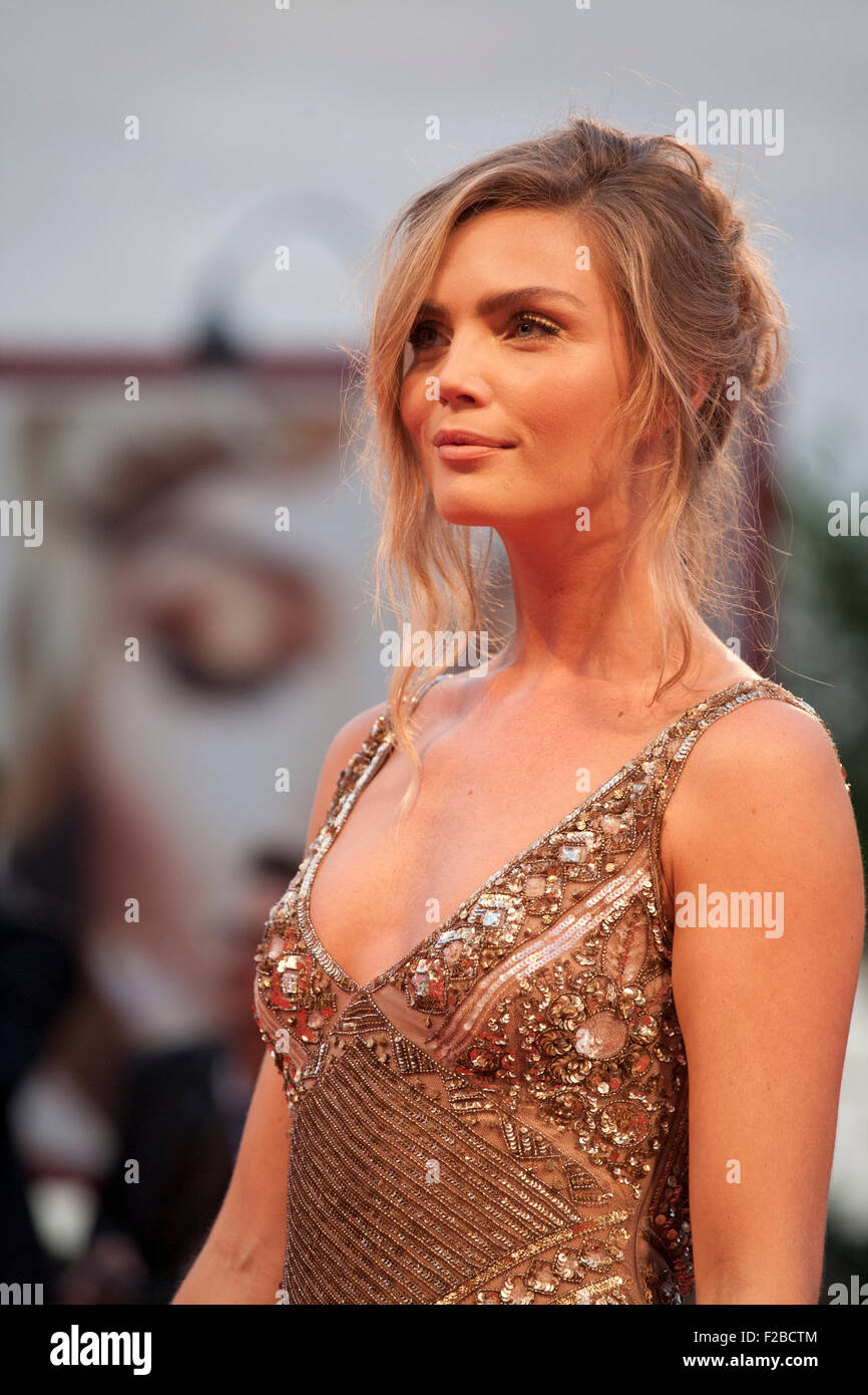 2019 Kim Feenstra naked (66 foto and video), Ass, Paparazzi, Instagram, lingerie 2018