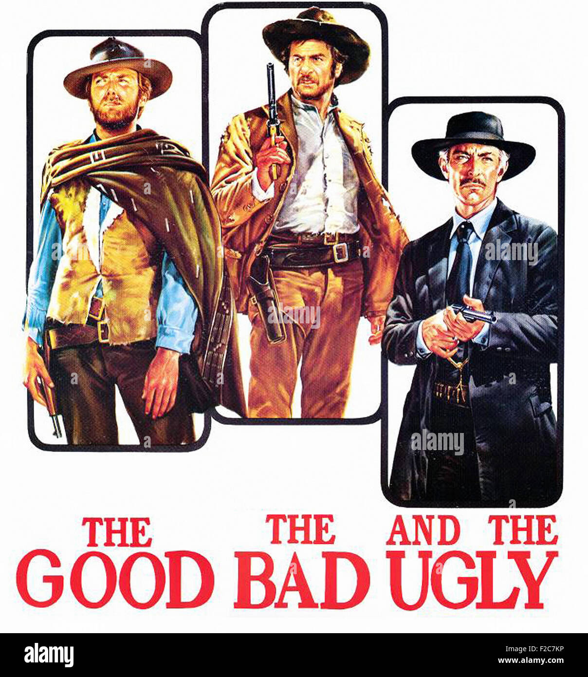 the good the bad and the ugly stock photos amp the good the