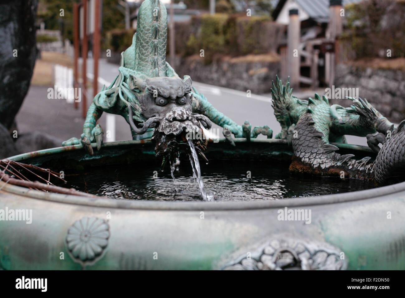 Zodiac Fountain Stock Photos & Zodiac Fountain Stock Images - Alamy