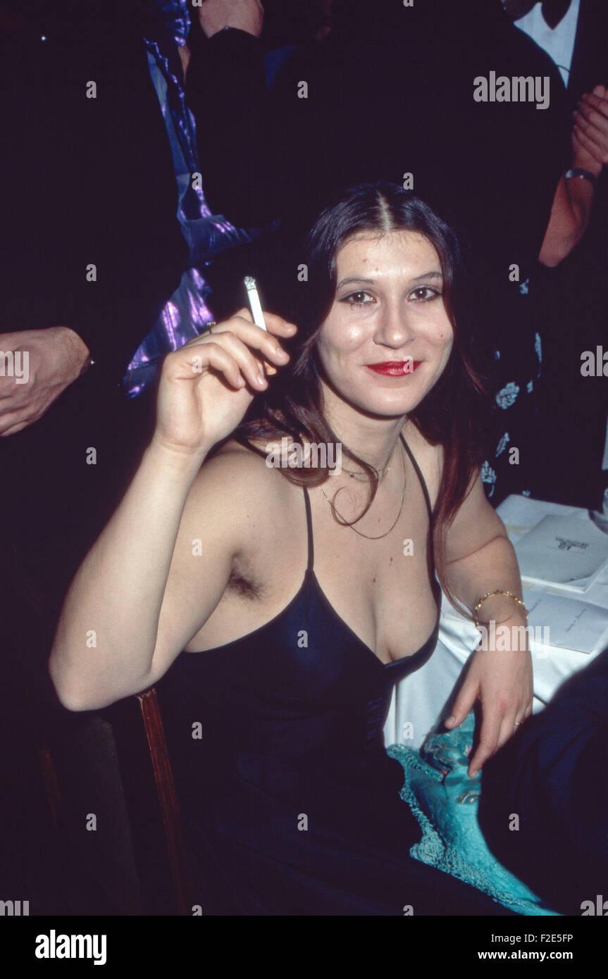 Eva Mattes Nude Photos 20