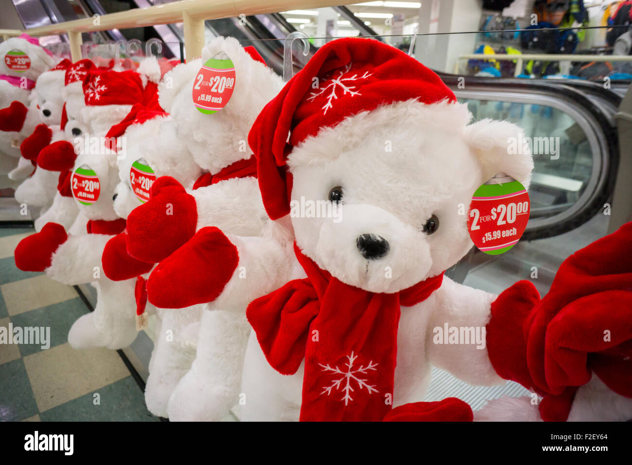Kmart Christmas Stock Photos & Kmart Christmas Stock Images - Alamy