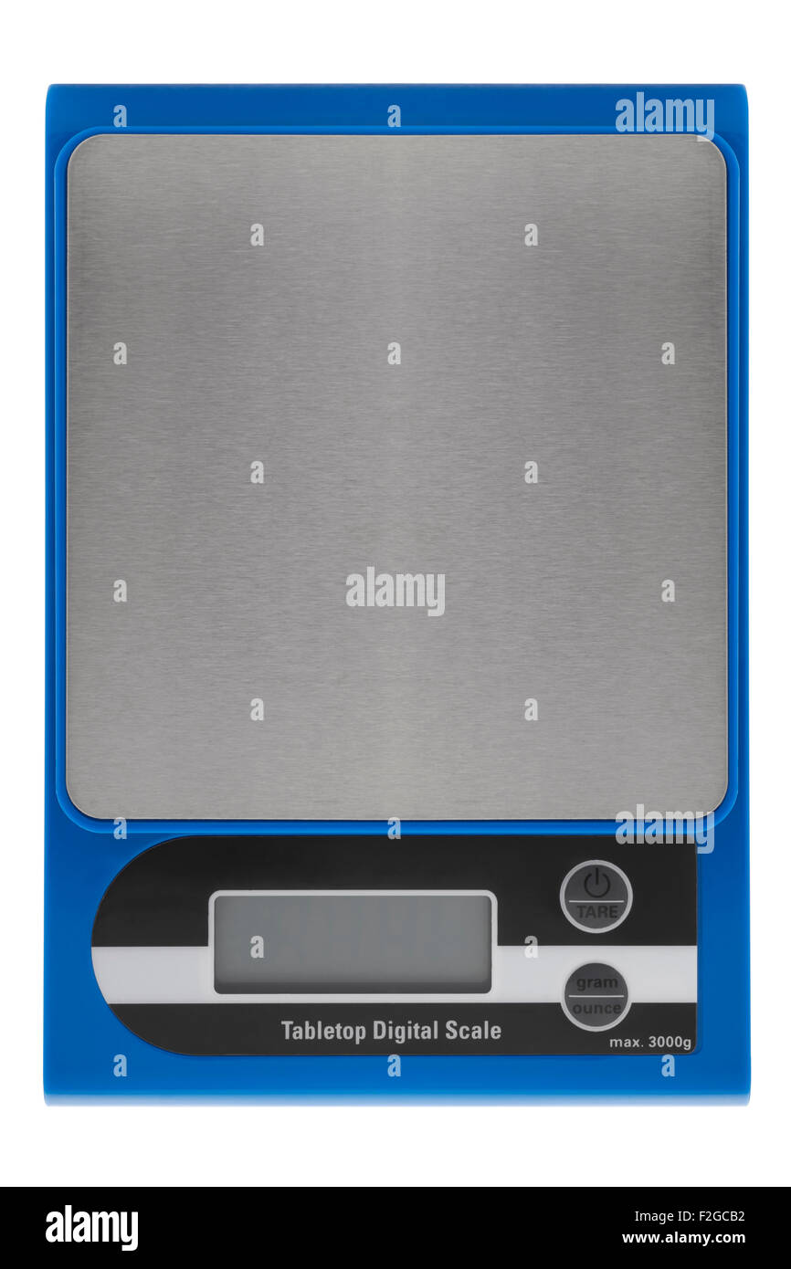 Digital Scale Stock Photos & Digital Scale Stock Images - Alamy