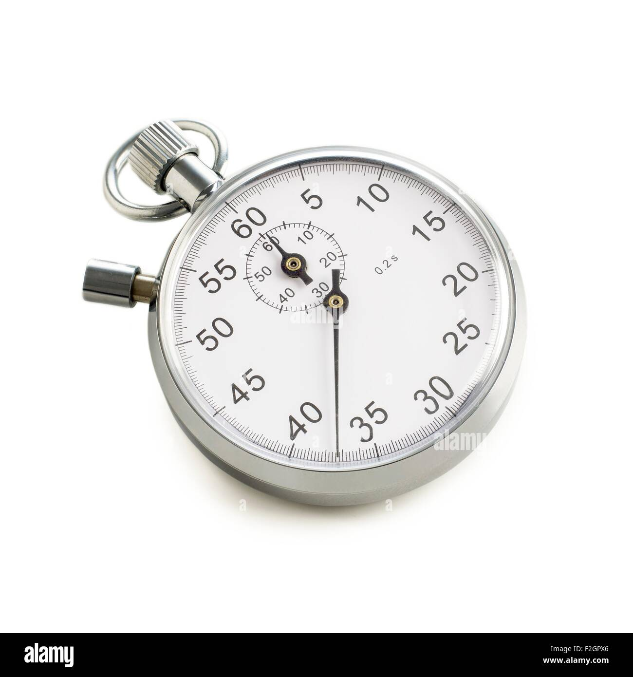 Stopwatch Stock Photos & Stopwatch Stock Images - Alamy