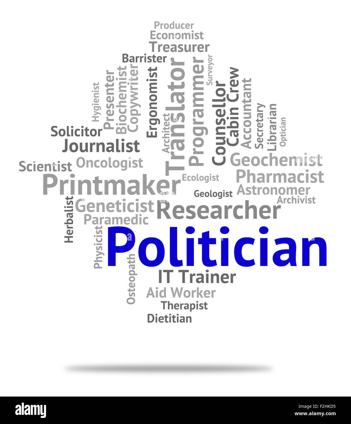 Politician Job Meaning Member Parliament High Resolution Stock Photography And Images Alamy