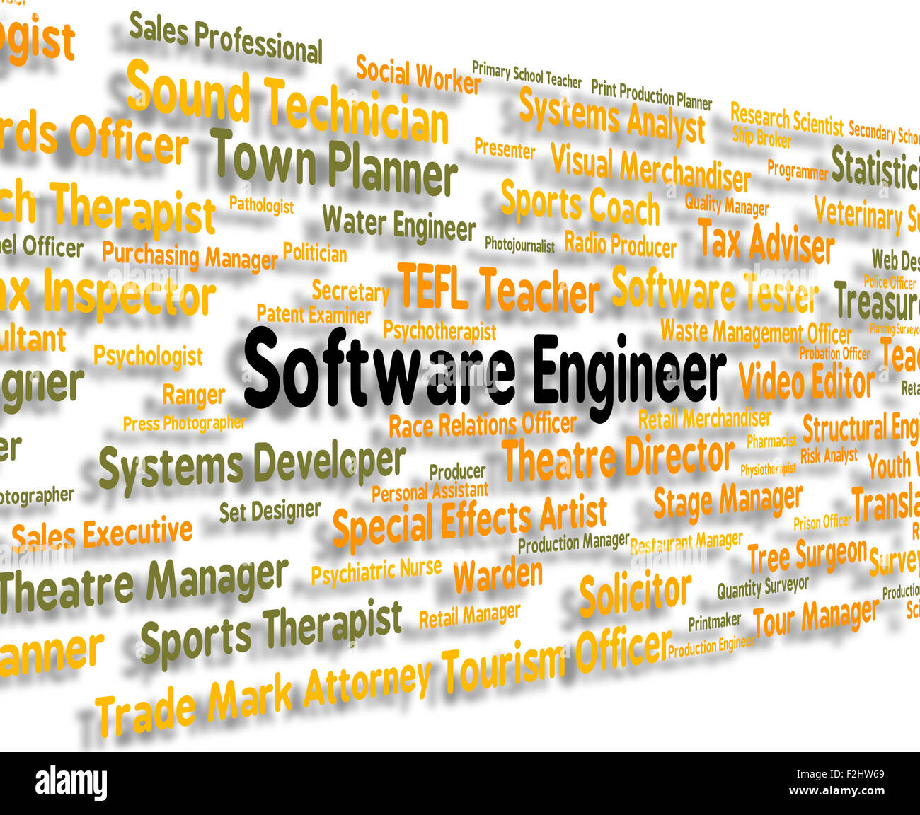Software Engineer Meaning Shareware Programming And Hiring