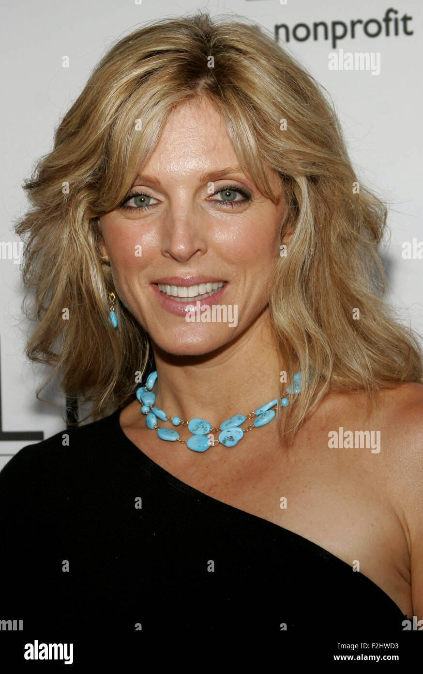 marla maples stock photos amp marla maples stock images alamy