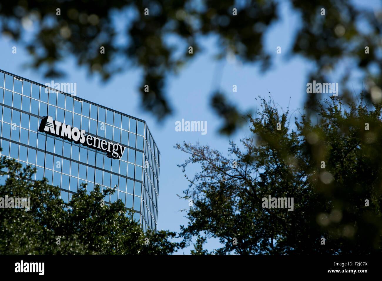 Atmos Stock Photos & Amp Images Alamy