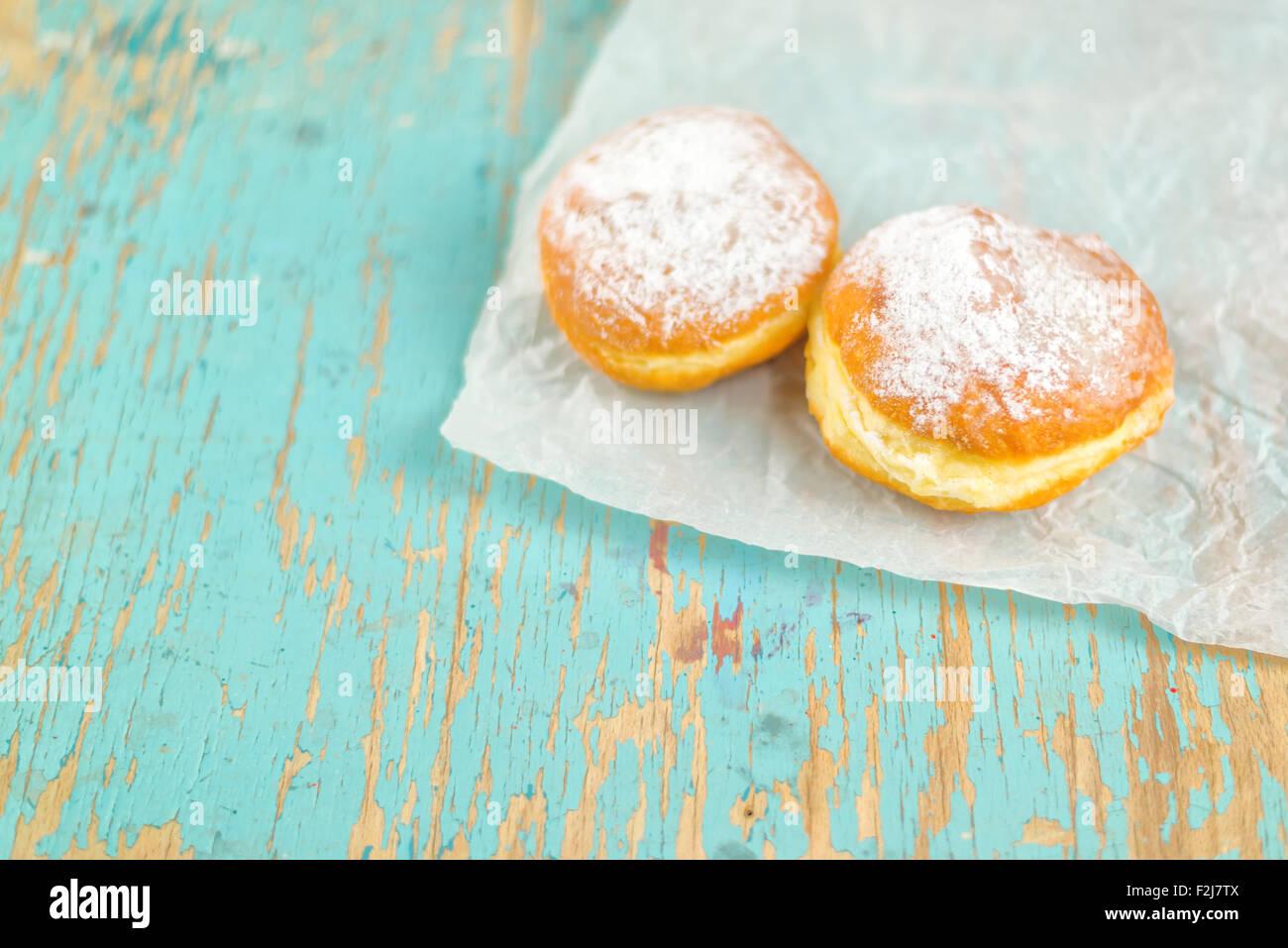 Sugar Ca Stock Photos & Sugar Ca Stock Images - Alamy