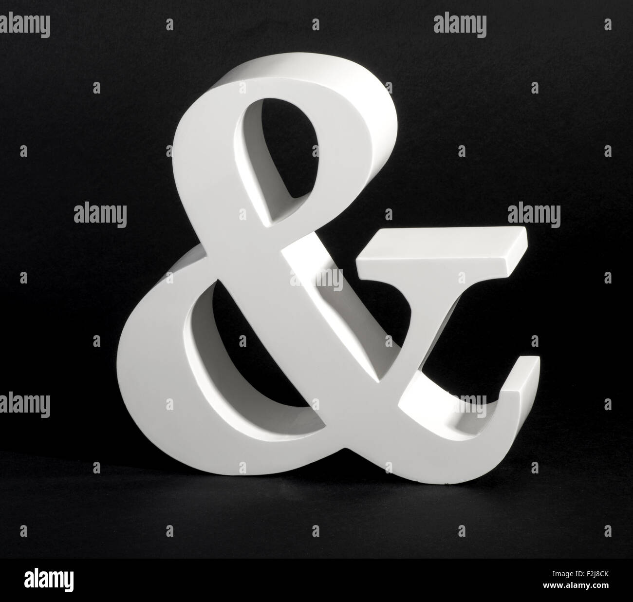 Ampersand Stock Photos Ampersand Stock Images Alamy